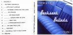 Backseat Ballads 1 (Download)