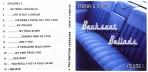 Backseat Ballads 1 (Download)