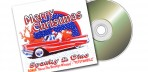 Merry Christmas (Purchase CD)