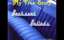 Backstreet Ballads