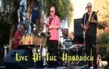 Hardrock 2