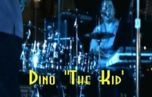 Hardrock 5, Spanky & Dino